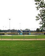 Gartner Park