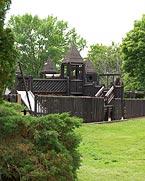 Kilgour Park