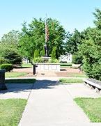Propheter Park