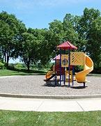 Redfield Park