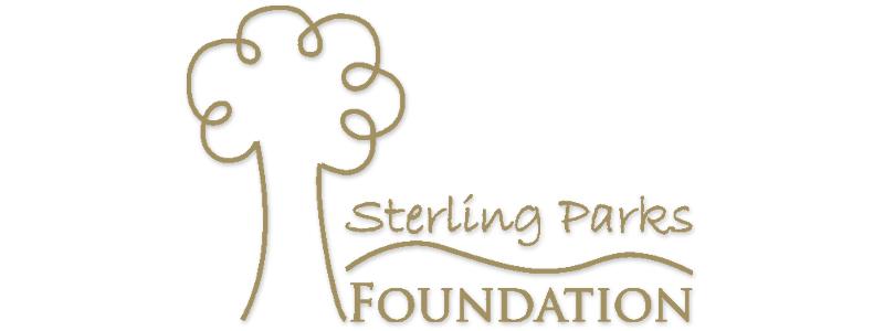 Sterling Parks Foundation