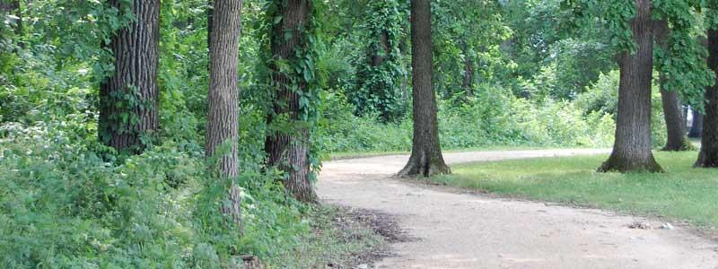 Eberley Park